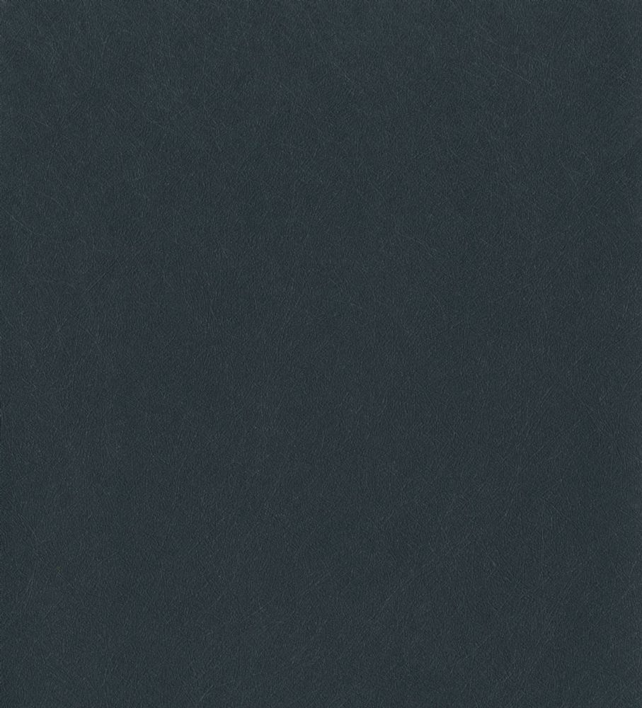 Miltons Brushed Steel Texture Blue BST 026 Wallpaper